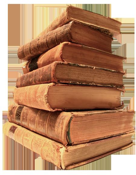 Buch der Schicksale - Hüter des Buches