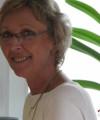 DorisMiro - Beraterbild