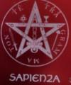 Sapienza666 - Beraterbild