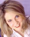 Engel-Licht-Miriam - Beraterbild