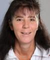 Barbara-Michaela - Beraterbild