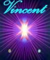 Vincent - Beraterbild