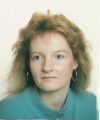 Engelmedium-Tanja - Beraterbild