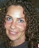 Andrea-Alanis - Beraterbild