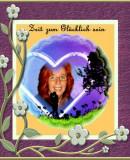 Gluecksmedium-Gabi - Beraterbild
