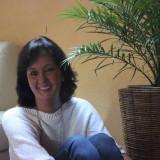 Fabienne - Beraterbild