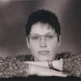 Medium-Lena - Beraterbild