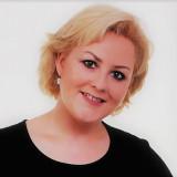 Sonjana - Beraterbild
