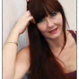 Sabina-Leokadia - Beraterbild