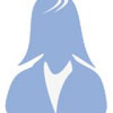 Karina-Acrita - Beraterbild