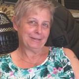 Ann-Christin - Beraterbild
