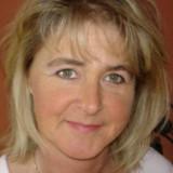 Sina-Katharina - Beraterbild