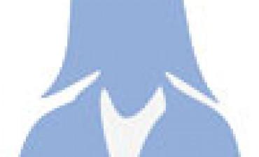 Shanana - Beraterbild