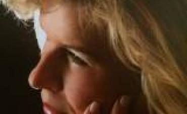 Anni-Medium - Beraterbild