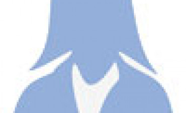 Melisanda - Beraterbild