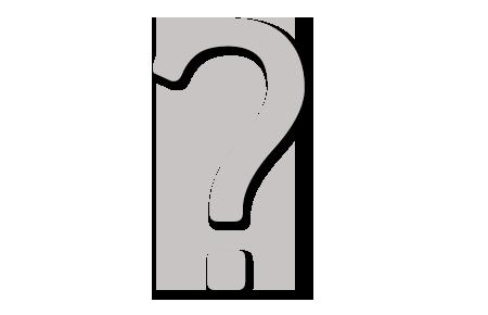 Hilfe und FAQs