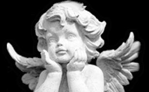 Engelkontakt