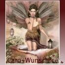Caro-Wunschfee - Beraterbild