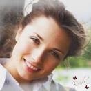Josephine-Sara - Beraterbild