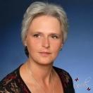 Lichtfee-Karin - Beraterbild