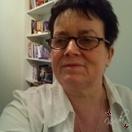 Gisela-Hellenna - Beraterbild
