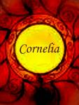 Cornelia - Beraterbild