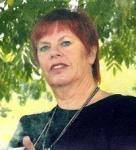 UrsulaCiara - Beraterbild
