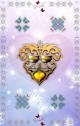 Ziehen Sie Ihre Tarot Tageskarte